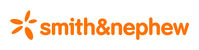 smith--nephew-logo--1-
