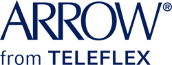 Arrow-from-Teleflex-LOGO