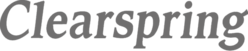 ClearspringLogo